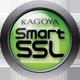 KAGOYA_SmartSSL_seal