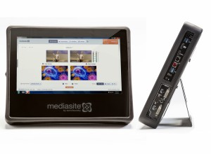 Mediasite ML Recorder