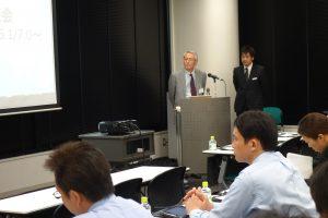 0.Murakami_DSC01014