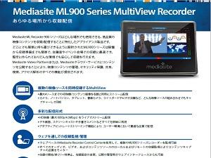 ML900