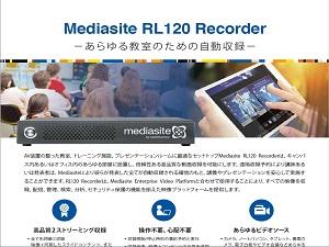 RL120