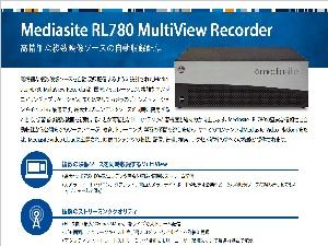 RL780