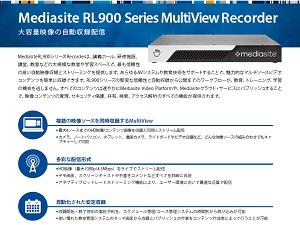 RL900