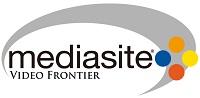 Video-Frontier-logo