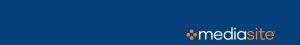 Mediasiteロゴ