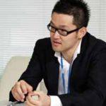 株式会社アイ・キュー 日本の人事部「HR カンファレンス」事務局 水井 大輔氏